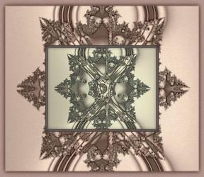 Marakka by fractalhead