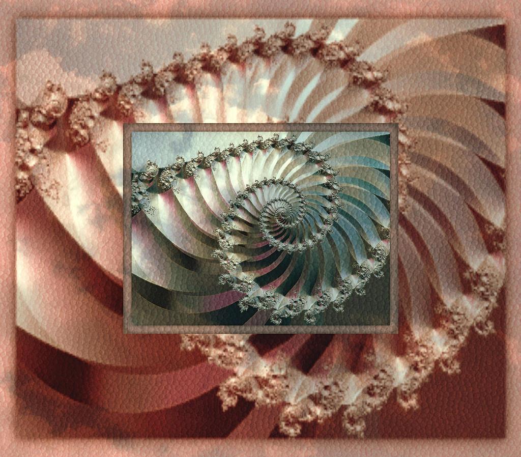 Ob5 by fractalhead
