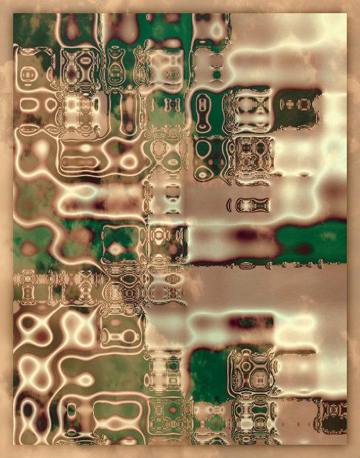 Solderburg by fractalhead