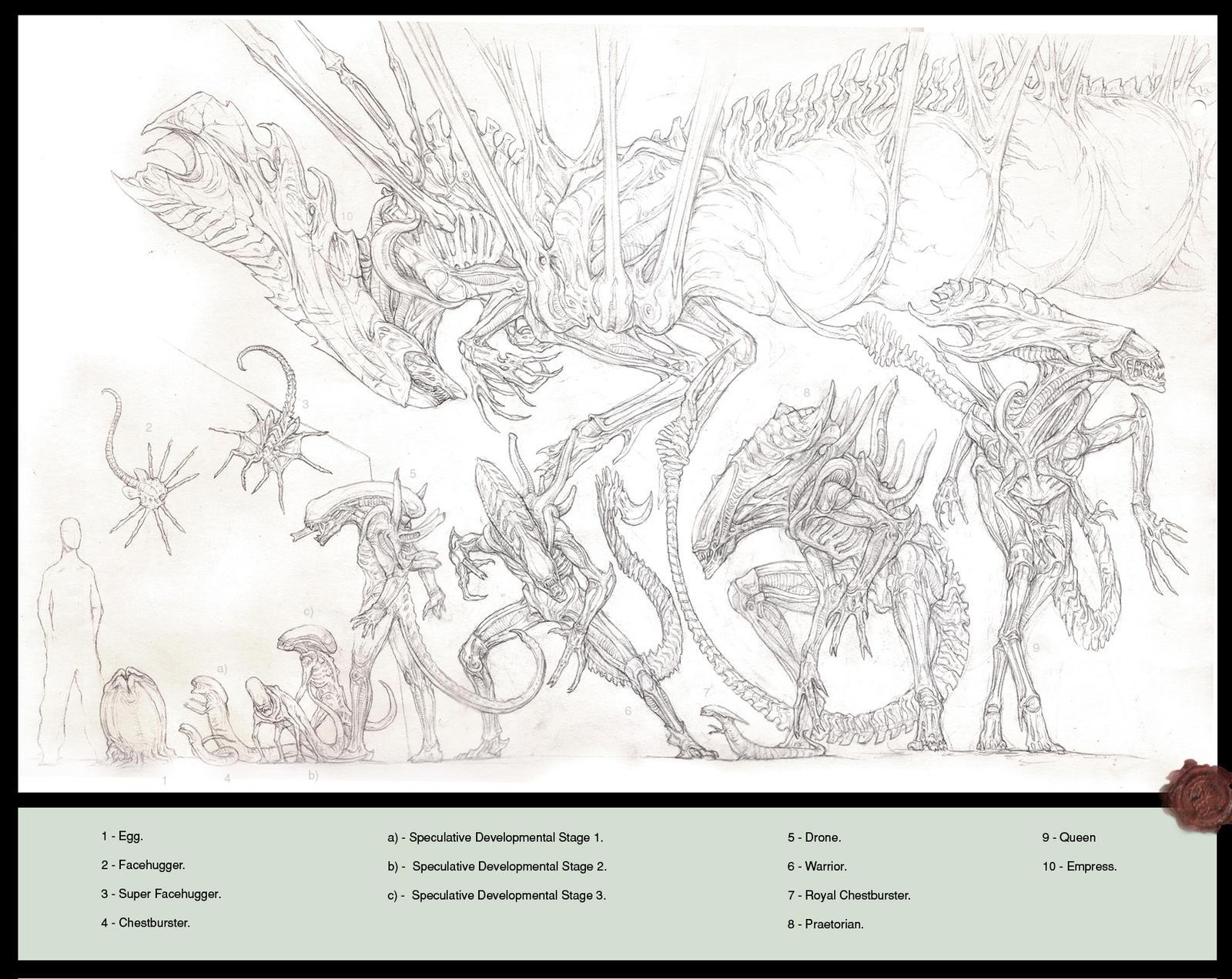 Alien vs Predator Miniatures Game, Prodos loses license to
