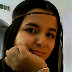 Sachiko15's Profile Picture