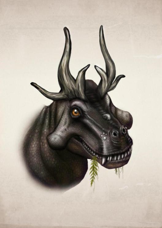http://fc05.deviantart.net/fs70/f/2013/043/b/b/very_horny_estemmenosuchus_by_malvit-d5up6r9.jpg