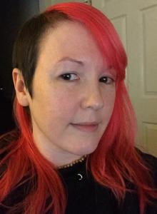 Tsu-la's Profile Picture