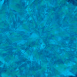 Misc. Texture #6