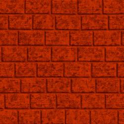 Brick Texture #1
