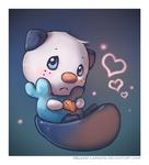 -Just A Hug-