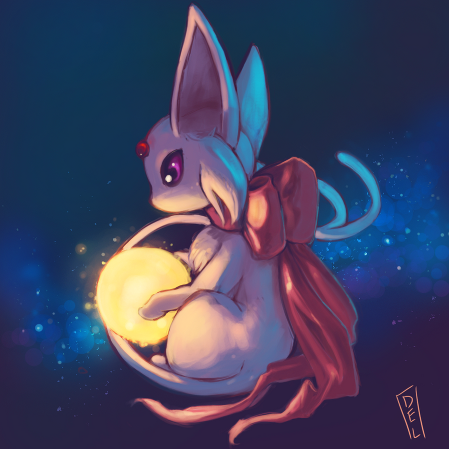 Morning sun by delano laramie on deviantart - Mentali pokemon ...