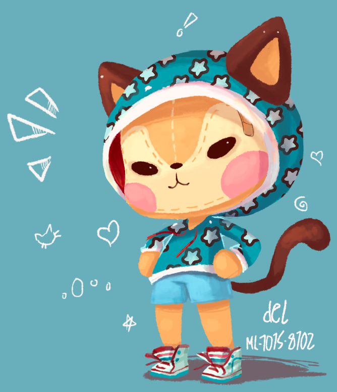 Line Play! by Delano-Laramie