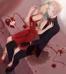 (cm) Roses