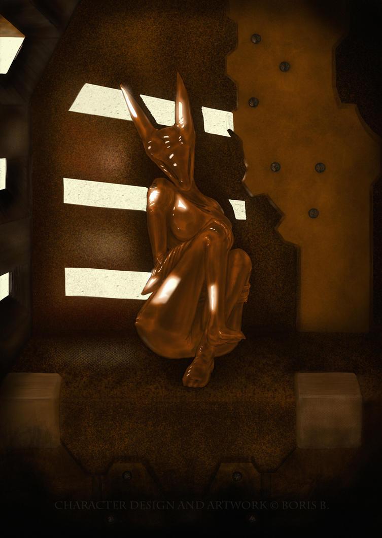 Dreamscene live wallpaper jessica rabbit erotic damsel - 4 2