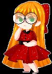 Aggie Pixel by Seopai