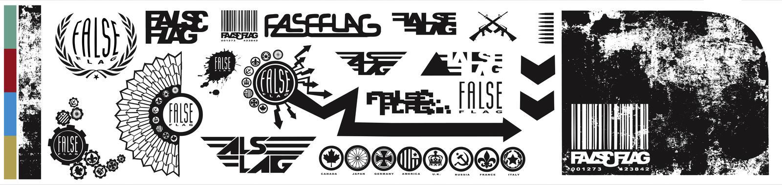 FALSE.FLAG.draftlogos.01 by Pie89 on DeviantArt