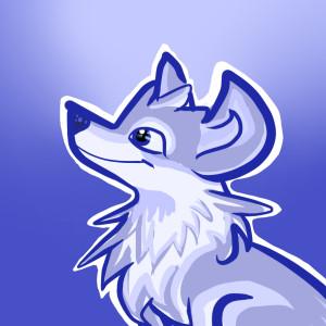 CGskillz's Profile Picture