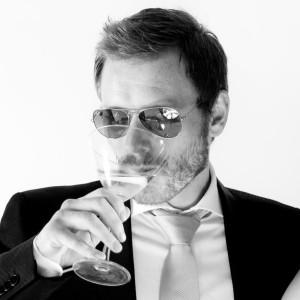 AcjBizar's Profile Picture