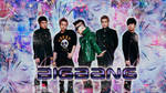 BIGBANG Wallpaper by annie2377