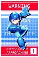 Super Smash Bomber
