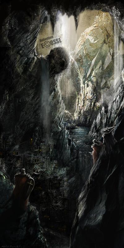 the_lost_mines_by_sebastien_ecosse-d6lvi