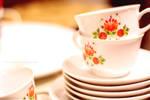 take a tea