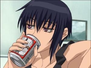 TacticalOtaku's Profile Picture