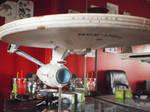 Enterprise-A another angle by Kintaro164