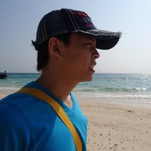 4clashroyale's Profile Picture