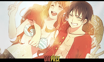 One Piece by SoMini