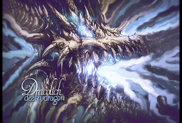 Dracolich by SoMini