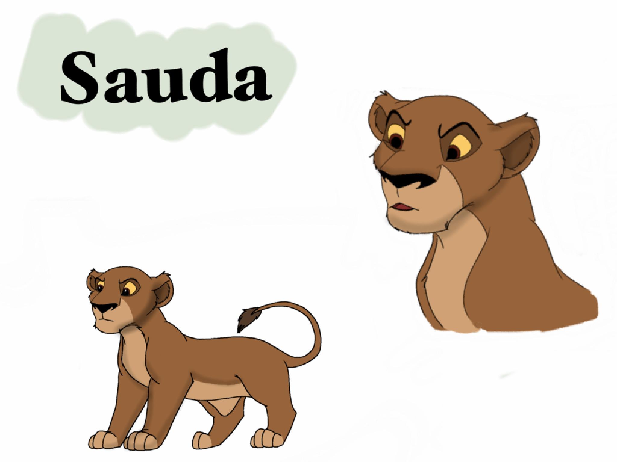 Galería de Aisha - Página 4 My_entry_sauda_by_tlk323-d8qgwd3