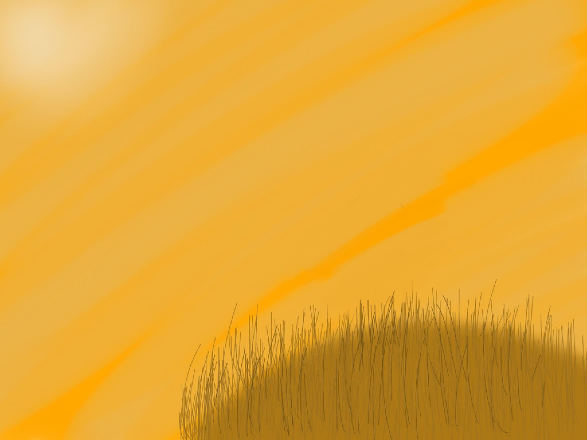 Galería de Aisha - Página 5 A_t_a_r_d_e_c_e_r_by_tlk323-d9bhntq