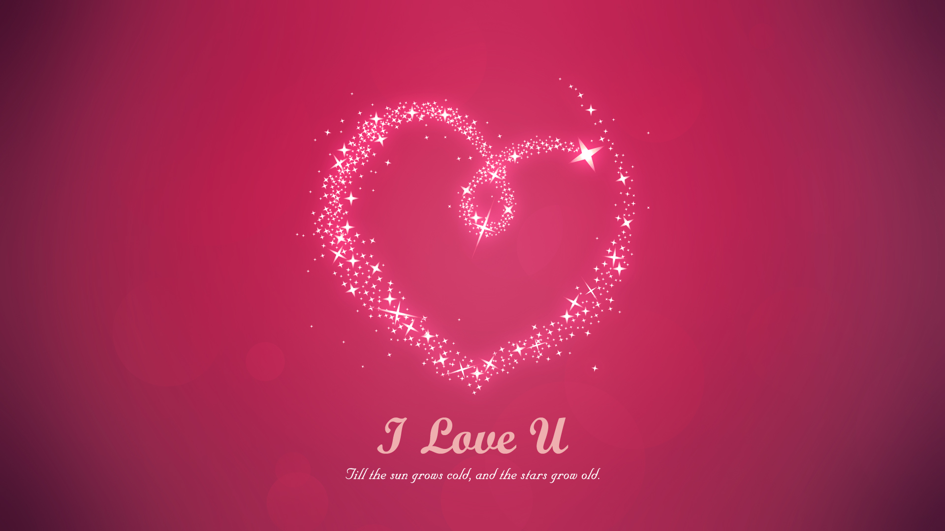 11 Love Inspired Wallpapers