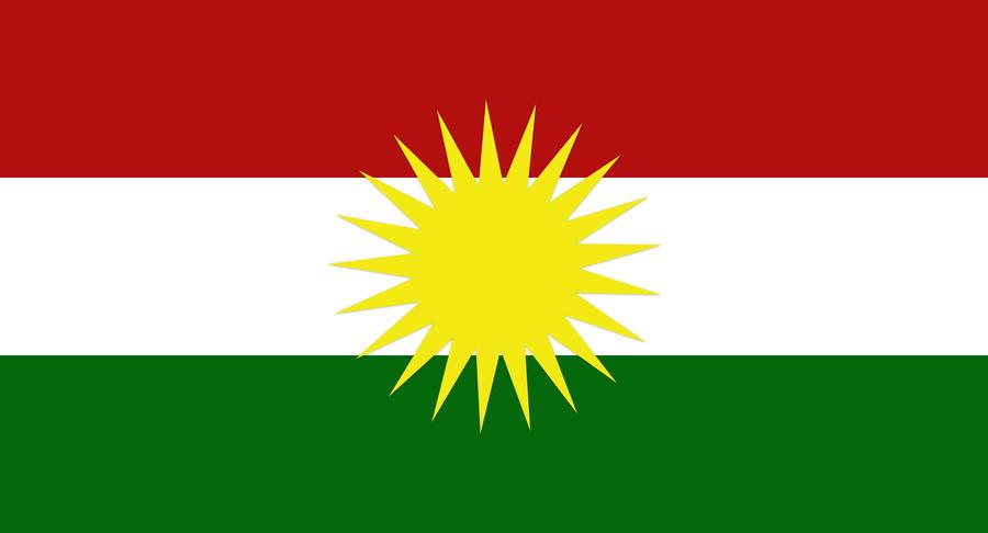 kurdi chat