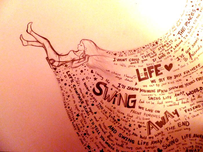swing_life_away__by_snufhob-d3dwrlh.png