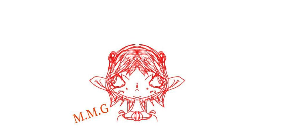 M.M.G by Maryduna