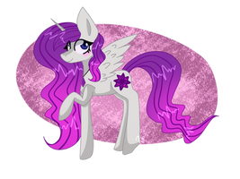 Style swap with MLP-Verity by WildeRainbow