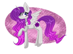 Style swap with MLP-Verity