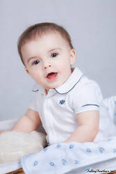 Baby Shane