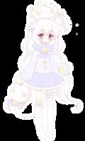 CloudyStar - Custom Adopt