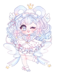 C: Miyumiia