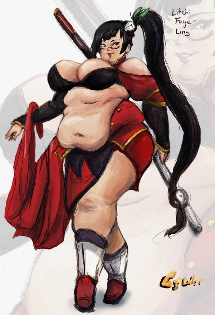 Litchi_Faye_Ling_BBW_Heat_by_TheAmericanDream.jpg