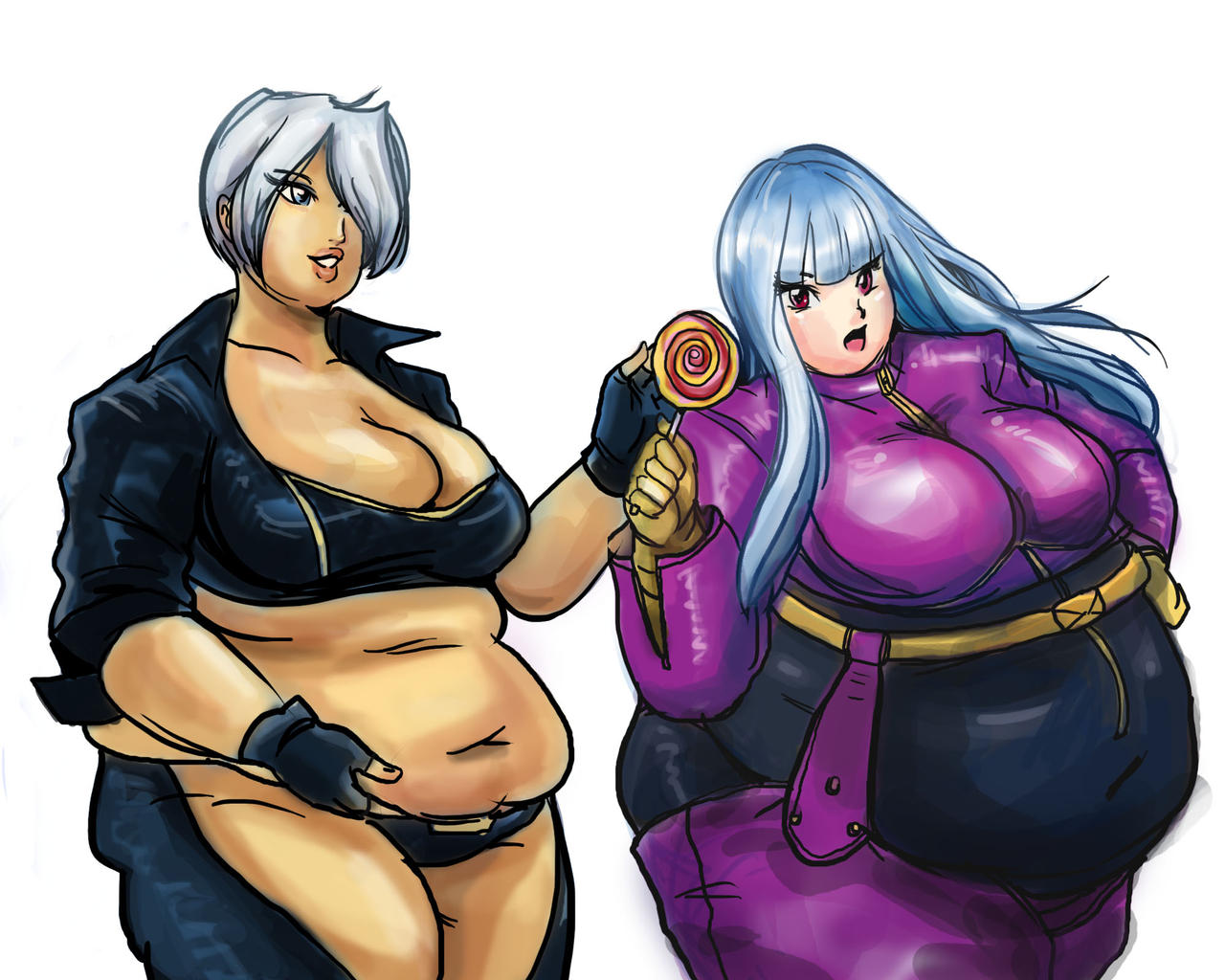 angel_kula_and_candy_by_theamericandream-d3a1q8f.jpg