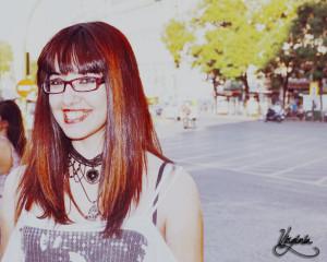 VirgiBlackAmazon's Profile Picture