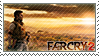 FarCry 2 | Stamp by TheRealAussieKitten