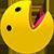 :u3d: U: 3D derp by ALCHEMlST