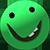 :creep3d: Creepy Smile 3D 50x50 derp