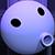 :ooh3d: Ooh 3D 50x50 derp by ALCHEMlST