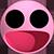 :ecstatic3d: Ecstatic 3D 50x50 derp by ALCHEMlST