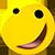 :dumb3d: Dumb 3D 50x50 derp by ALCHEMlST