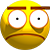 :stare3d: Stare 3D 50x50 derp by ALCHEMlST