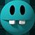 :B3d: Bucktooth 3D 50x50 derp by ALCHEMlST
