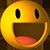 :lol3d: Lol 3D 50x50 derp by ALCHEMlST